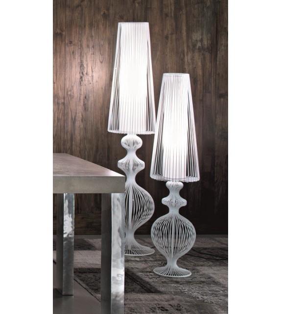 Applique lampade elegant applique smerlettata metallo invecchiato lampade da parete rustiche - Lampade da terra design outlet ...