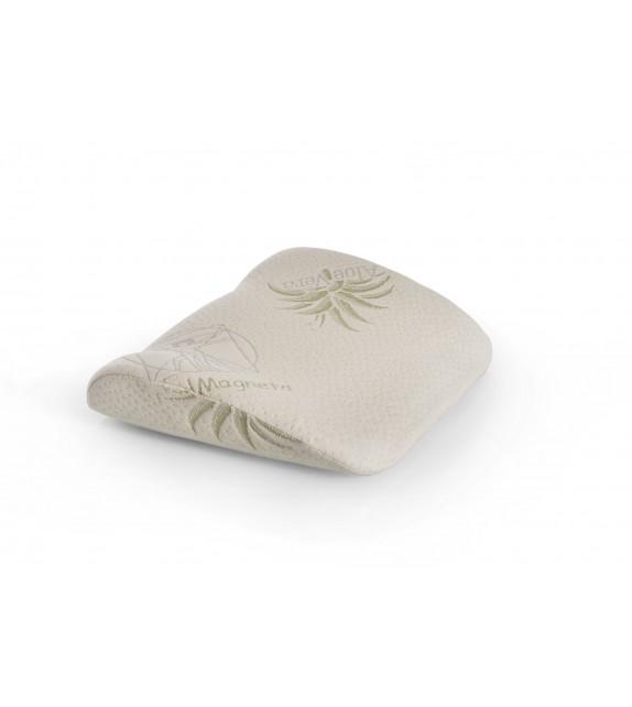 Stones Poggiareni MA/028