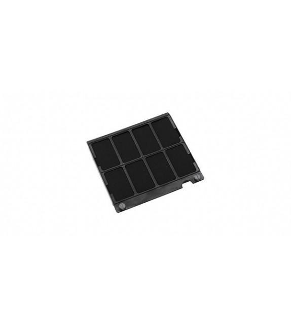 Smeg Filtro a carbone attivo KITFC900