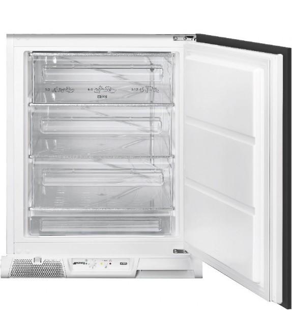 Smeg Congelatore sottotop U3F082P da 56cm