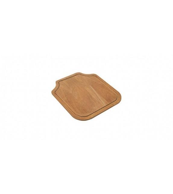 Smeg Tagliere CB45-1 in legno