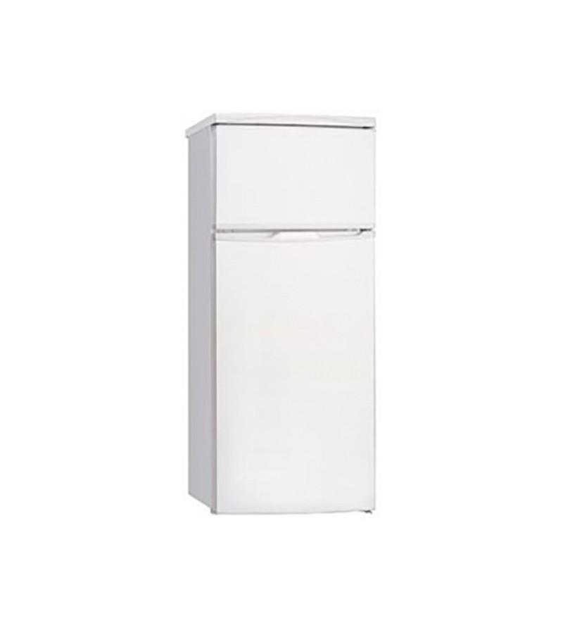 Smeg frigorifero a due porte fd239ap finitura bianco da for Frigoriferi a due porte