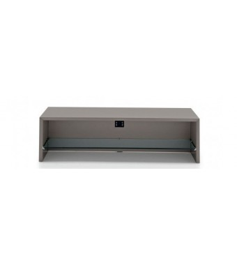 Porta Tv Password Connubia By Calligaris