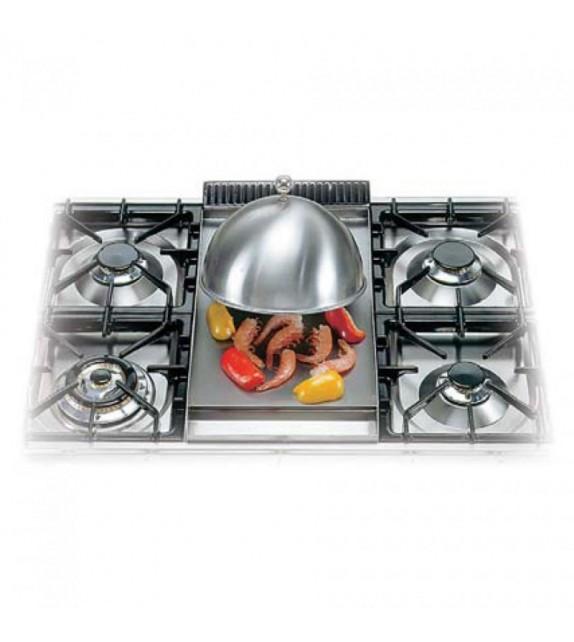 Ilve Coperchio di cottura G/040/01 per fry top