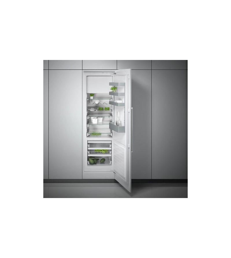Gaggenau frigorifero monoporta integrabile ad incasso rt 289 203 da 56cm frigoriferi - Frigoriferi da incasso monoporta ...