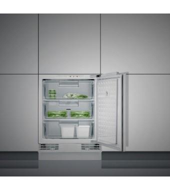 Gaggenau Congelatore Sottotop Integrabile ad Incasso RF 200 202 da 60cm