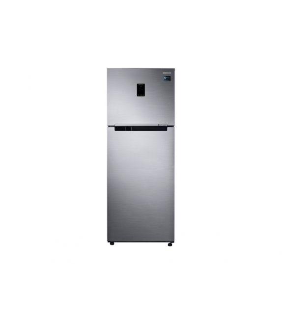 Samsung libera installazione samsung frigorifero doppia - Samsung frigoriferi doppia porta ...