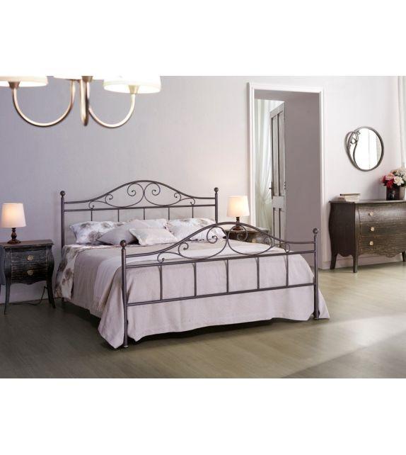 https://www.portoseunostos.com/40389-home_default/letto-matrimoniale-con-contenitore-giusy-cosatto.jpg