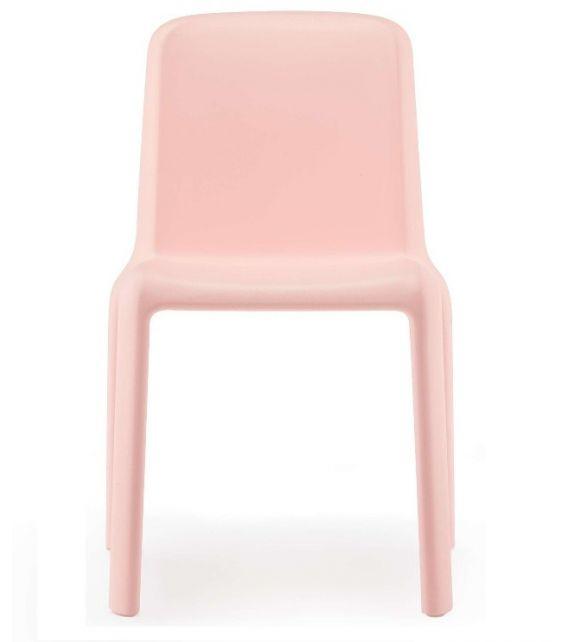 Pedrali sedia junior Snow 303