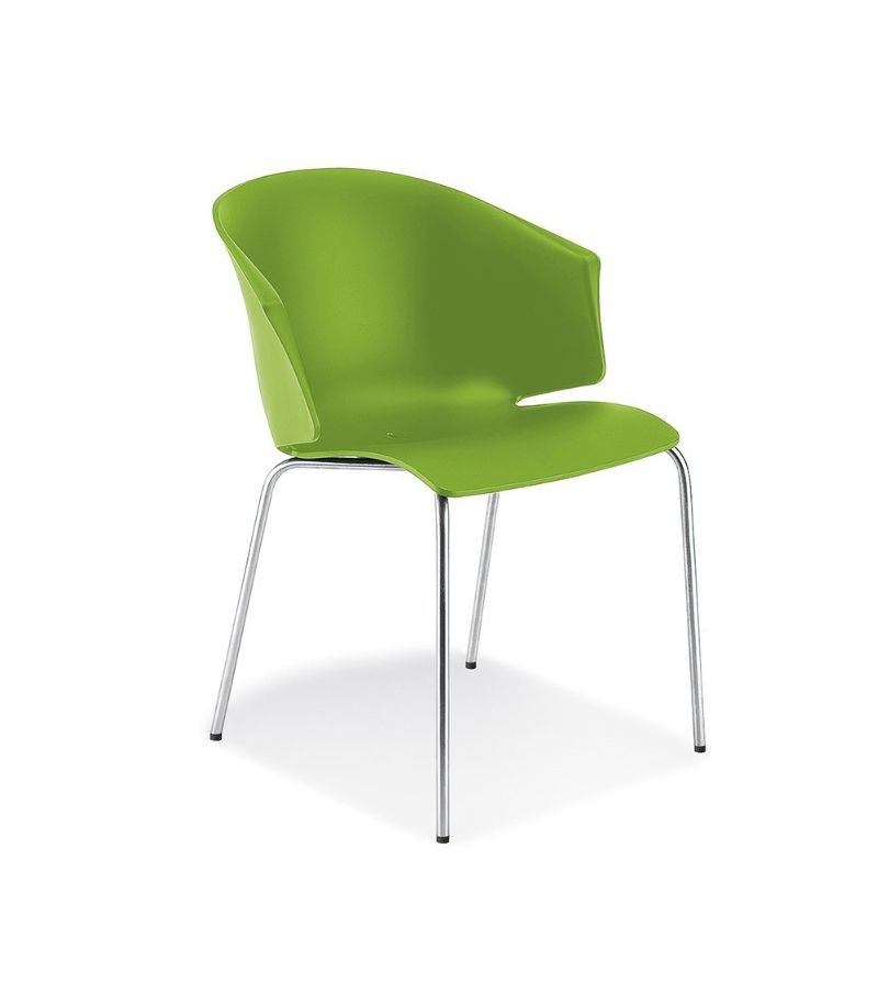 Pedrali sedia grace 410 contattaci per ottenere il for Miglior prezzo sedie