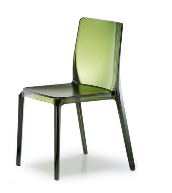 Pedrali sedia Blitz 640