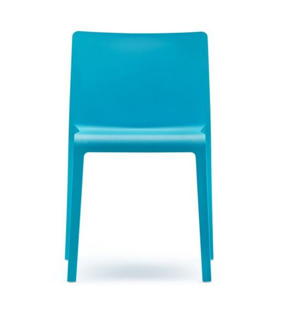 Pedrali sedia Volt 670
