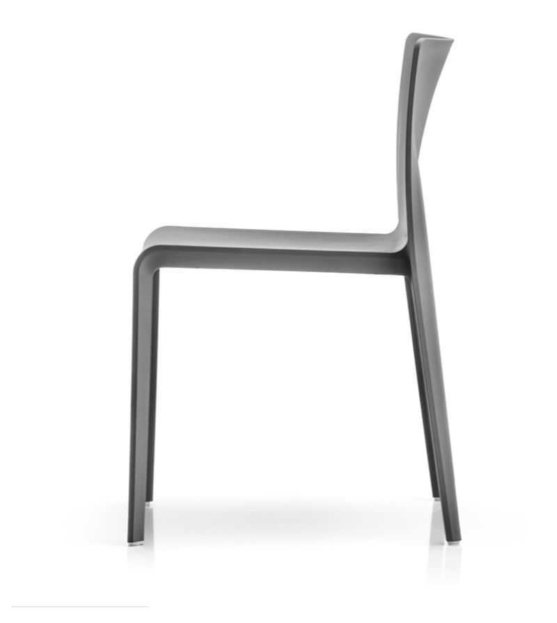 Pedrali sedia Volt 670 | Sedie > Sedie