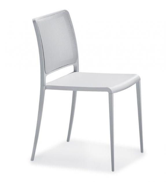 Pedrali sedia mya 701 contattaci per ottenere il miglior for Miglior prezzo sedie