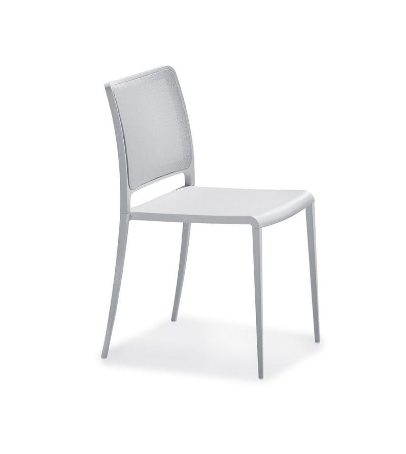 Pedrali sedia mya 701 arredamento sedie for Pedrali arredamento