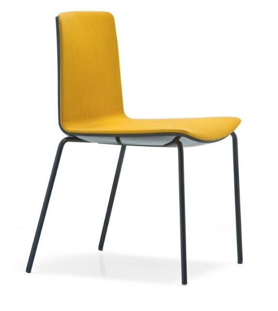 Pedrali sedia noa 725 contattaci per ottenere il miglior for Miglior prezzo sedie
