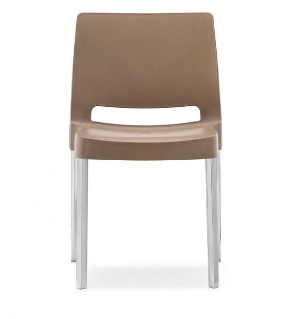 Pedrali sedia joi 870 contattaci per ottenere il miglior for Miglior prezzo sedie