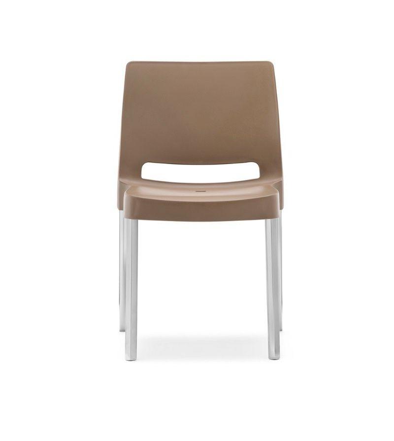 Pedrali sedia joi 870 arredamento sedie for Pedrali arredamento