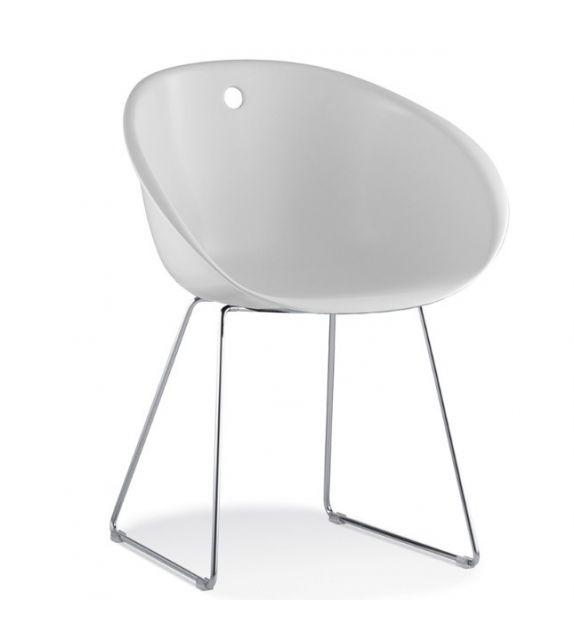Pedrali sedia Gliss 920