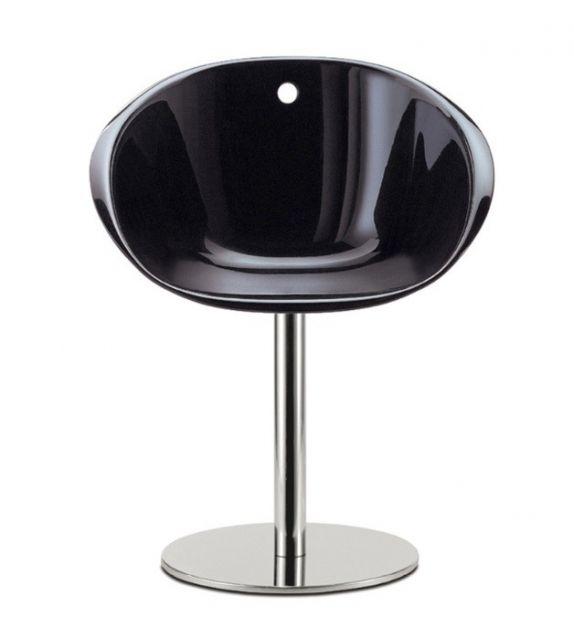 Pedrali sedia Gliss 941