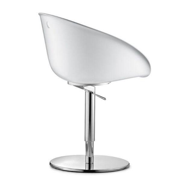 Pedrali sedia Gliss 950