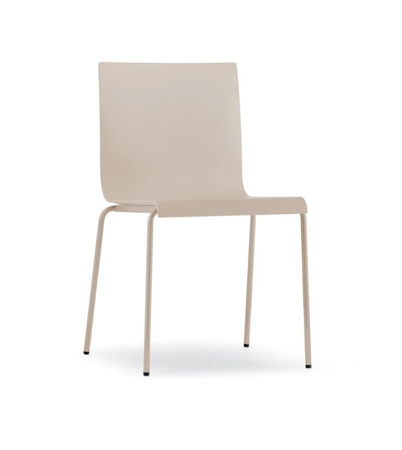 Pedrali sedia kuadra xl 2403 arredamento sedie for Pedrali arredamento