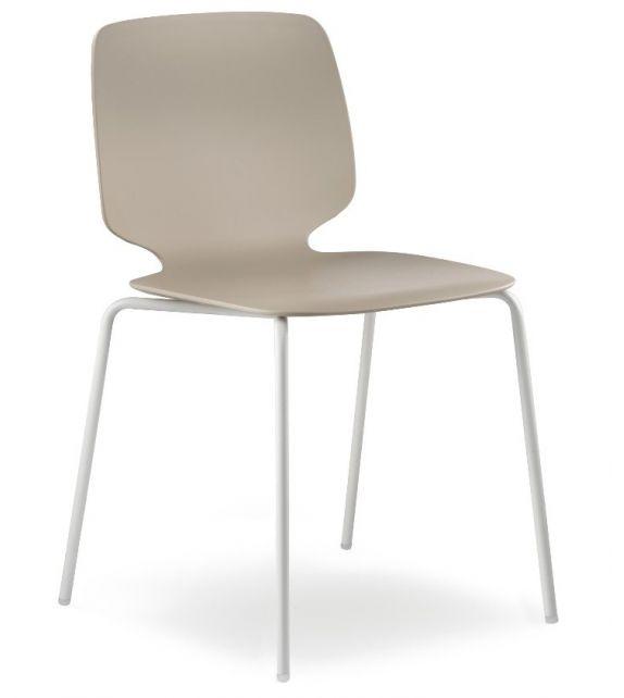 Pedrali sedia Babila 2730