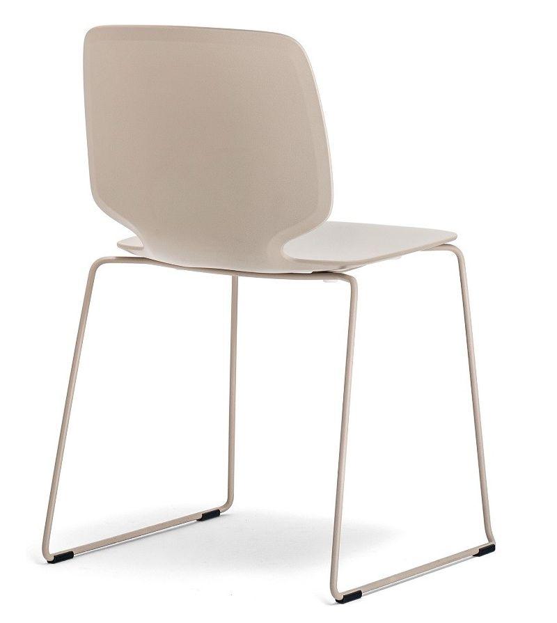 Pedrali sedia babila 2740 arredamento sedie for Pedrali arredamento