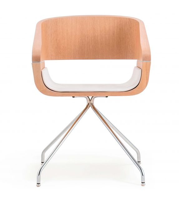 Pedrali sedia Apple 762