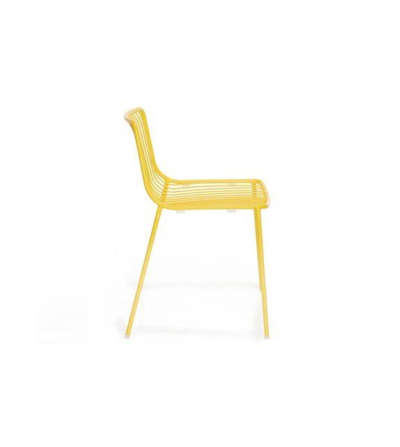 Pedrali sedia Nolita 3650
