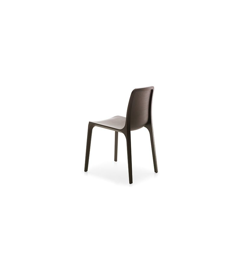 Pedrali sedia frida 752 arredamento sedie for Arredamento sedie