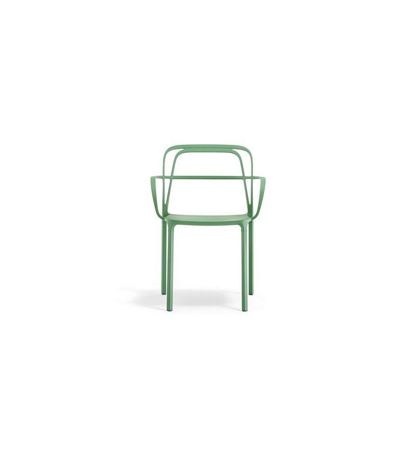 Pedrali sedia intrigo 3715 contattaci per ottenere il for Miglior prezzo sedie