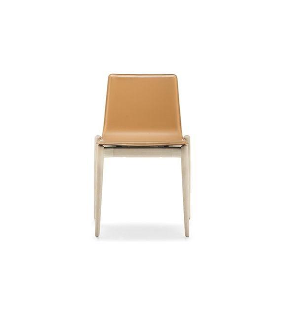 Pedrali sedia Malmo 392