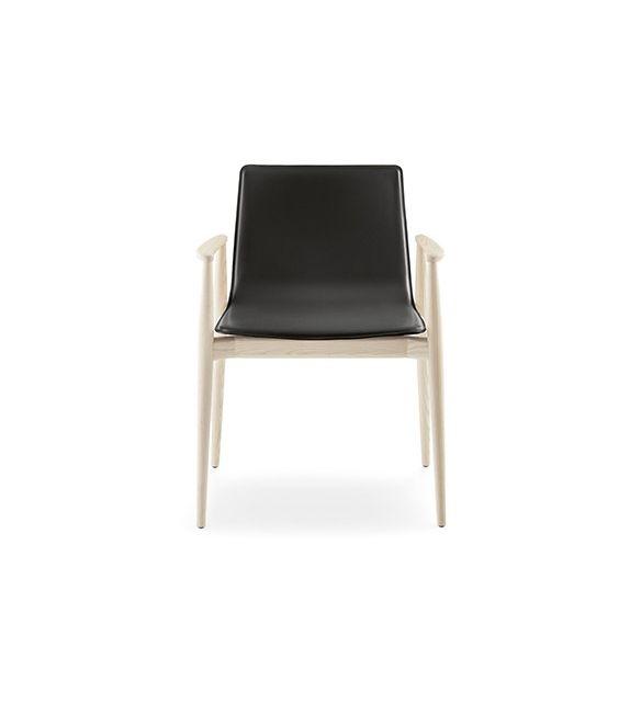 Pedrali sedia Malmo 397