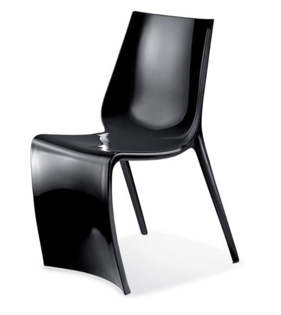 Pedrali sedia Smart 600