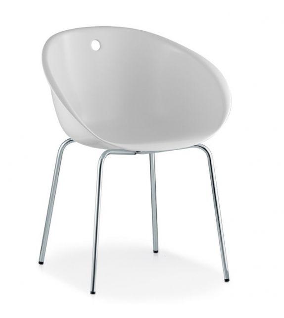 Pedrali sedia Gliss 900