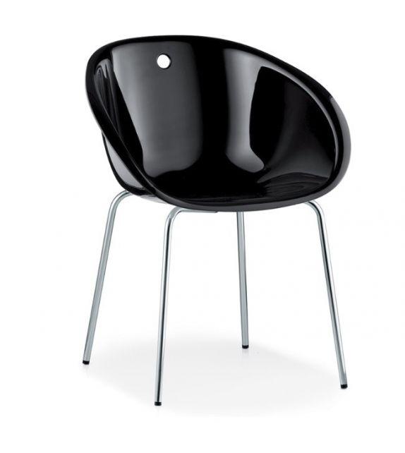 Pedrali sedia Gliss 901