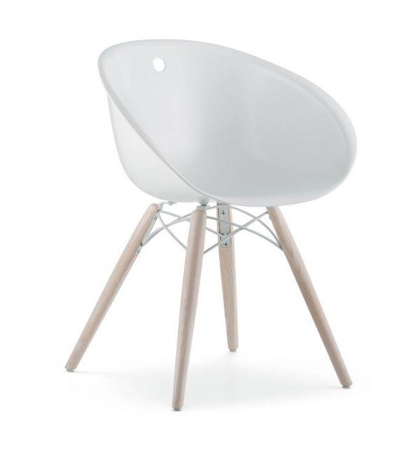 Pedrali sedia gliss 904 contattaci per ottenere il for Miglior prezzo sedie