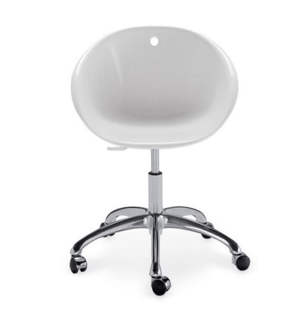 Pedrali sedia Gliss 960