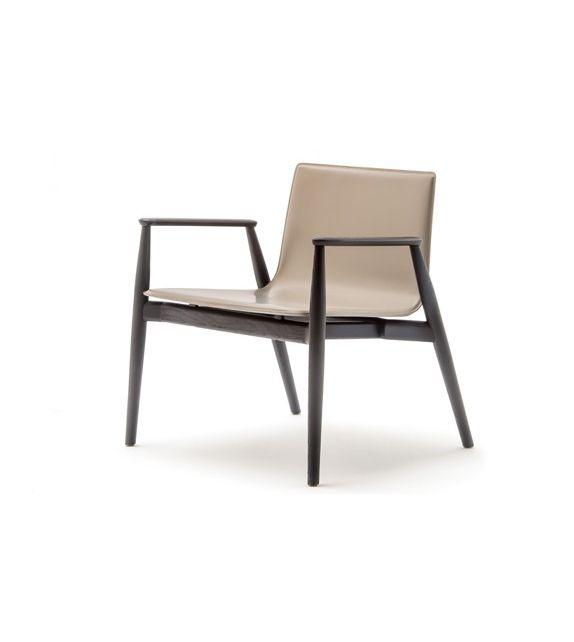 Pedrali sedia malmo 297 contattaci per ottenere il for Miglior prezzo sedie