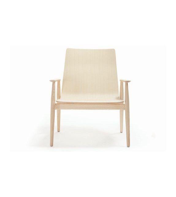 Pedrali sedia Malmo 299