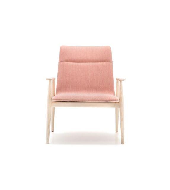 Pedrali sedia Malmo 298