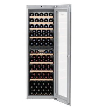 Liebherr Cantinetta vino EWTgw 3583 da 56 cm