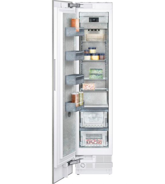 Gaggenau congelatore monoporta rf 411 304 da 45 7cm - Frigorifero monoporta senza congelatore ...