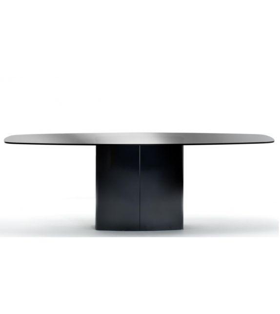 Pedrali tavolo fisso Aero TAE_220x106