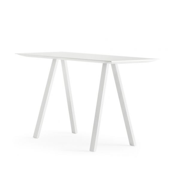 Pedrali tavolo fisso Arki-Table ARK107