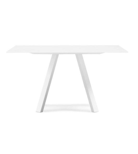 Pedrali tavolo fisso Arki-Table ARK_139X139