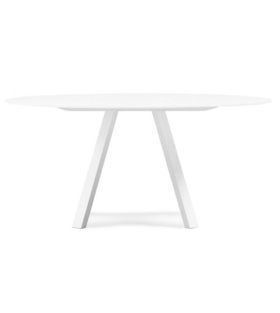 Pedrali tavolo fisso Arki-Table ARK_D159