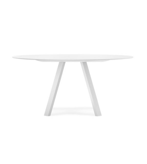 Pedrali tavolo fisso Arki-Table ARK_D139