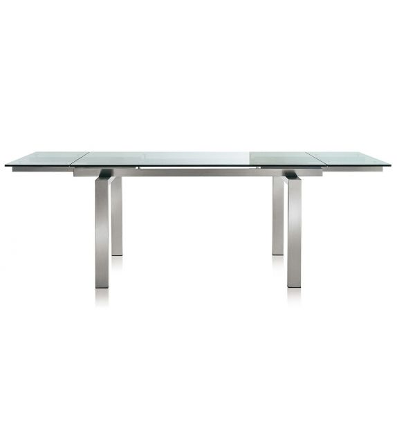 Pedrali tavolo allungabile Magic TM